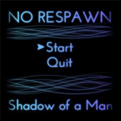 No Respawn