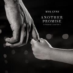 Another Promise