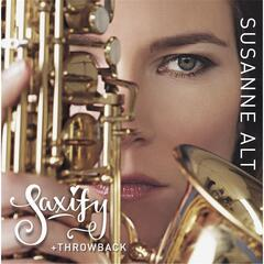 Saxify (Single Version)