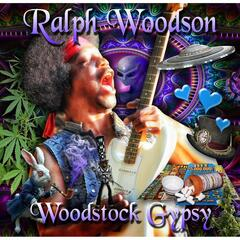 Woodstock Gypsy