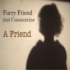 A Friend (feat. Constantine)