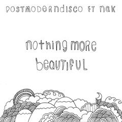 Nothing More Beautiful (feat. NAK)