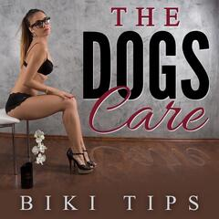 The Dogs Care