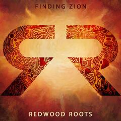 Finding Zion