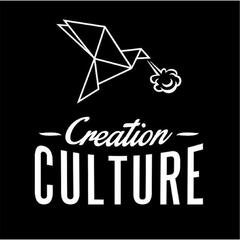 Creation Culture