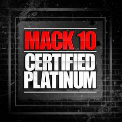 Certified Platinum