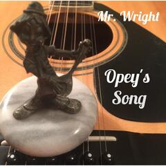 Opey's Song