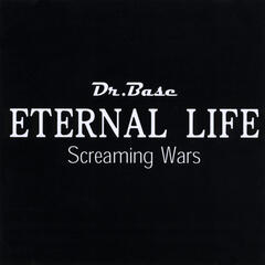Eternal Life (Screaming Wars)