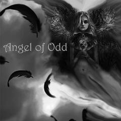 Angel of Odd