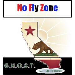 No Fly Zone (N.F.Z)