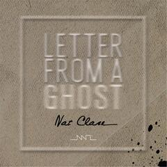 Letter from a Ghost