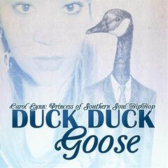 Duck Duck Goose (She Gonna Get Ya)
