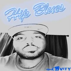 Hip Blues