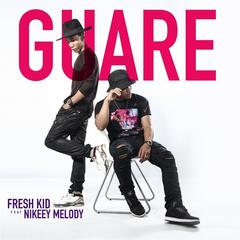 Guare (feat. Nikeey Melody)