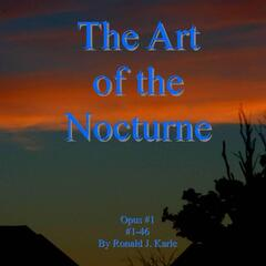 The Art of the Nocturne