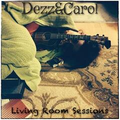 Living Room Sessions