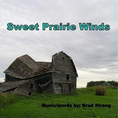 Sweet Prairie Winds