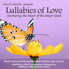 Lullabies of Love