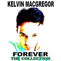 Forever: The Collection (Remastered)