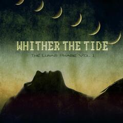 The Lunar Phase, Vol. 1