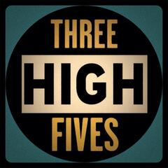Three High Fives