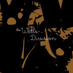 The Wells Division, EP