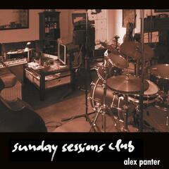 Sunday Sessions Club