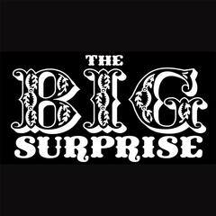 The Big Surprise EP