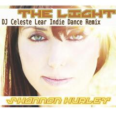 The Light (DJ Celeste Lear Indie Dance Remix)
