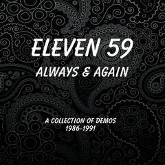 Always & Again (Demos 1986-1991)