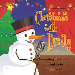 Christmas With Drifty, Vol. Two