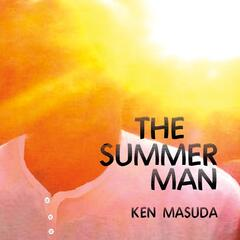 The Summer Man