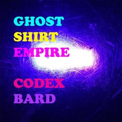 Codex Bard