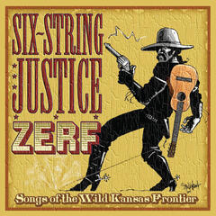 Six-String Justice