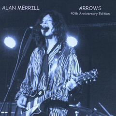 Arrows (40th Anniversary Edition)