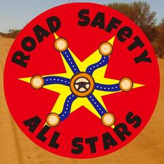Road Safety All Stars