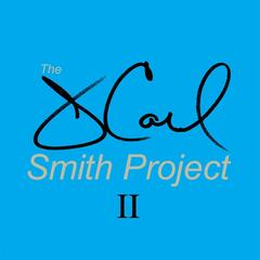 The J Carl Smith Project, Vol. II