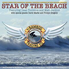 Star of the Beach (Music from the Original Motion Picture)