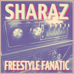 Freestyle Fanatic