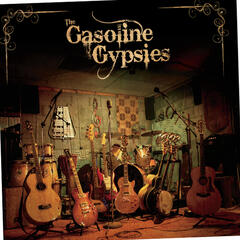 The Gasoline Gypsies