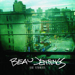Six Stories - EP