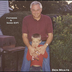 Fathers & Sons - EP