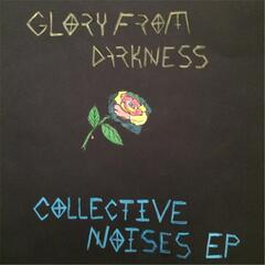 Collective Noises EP