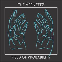 Field of Probability