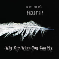Why Cry When You Can Fly