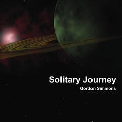 Solitary Journey