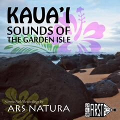 Kaua'i: Sounds of the Garden Isle