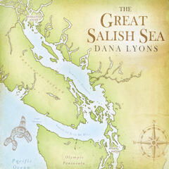 The Great Salish Sea