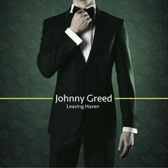 Johnny Greed