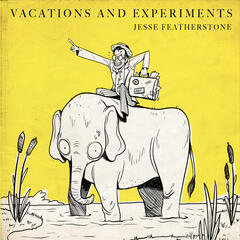 Vacations and Experiments